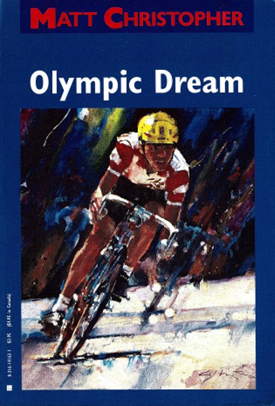 olympicdream
