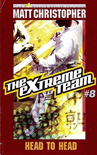 exrteme8