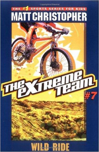 extreme7