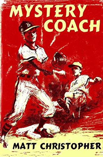 mysterycoach